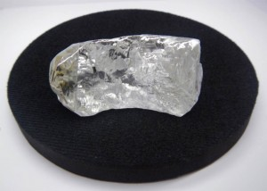 Cullinan Diamond,Diamond,Largest Diamond,Angola