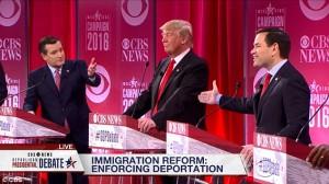 Spanish,U.S, Marco Rubio,Ted Cruz, Español