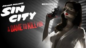 Vulgar Movie posters