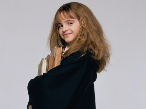 Emma Watson,Hollywood,Hermione Granger,Harry Potter,Quits Acting