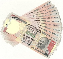 Money Matters for BCCI