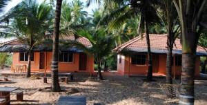 Tarkarli beach8