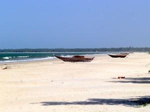 Tarkarli beach9