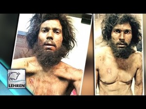 Randeep Hooda,Sarabjit Singh,Weight loss,Bollywood,Omung Kumar,,Biopic