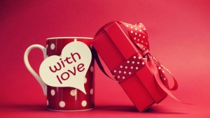 Love,Valentine Day,Gift,Expense,Romance related expense,Cost