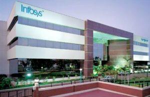 Electronic City Bengaluru – IT Hub of India
