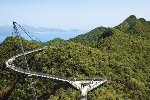 10.-Lankawi-Sky-Bridge