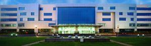 CyberVale IT Park, Chennai