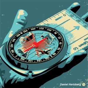 2011MasterOfLogistics_ArticleImage