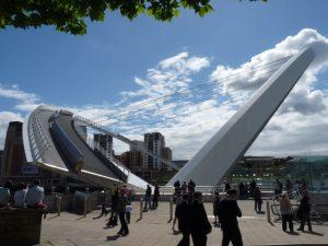 3.-Gateshead-Millenium-Bridge