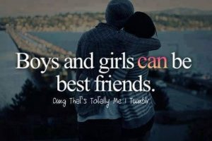 58909-boys-and-girls-can-be-best-friends