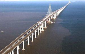 7.-Danyang-Kunshan-Grand-Bridge