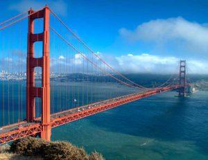 8.-Golden-Gate-Bridge