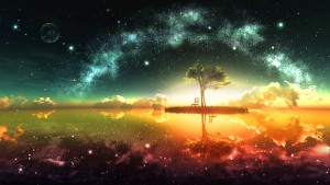 Facts about Dreams – Most Amazing Truth about Dreams