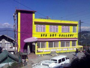 Darjeeling, Best Places,Tourist Attraction,site seeing