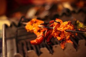 Barbeque Nation –Kormangala