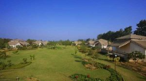 Botanix Nature Resort