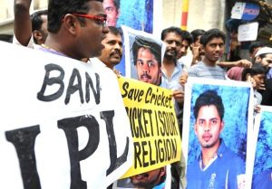 CSK-RR-owners-suspended-for-two-years-IPL-spot-fixing-updates