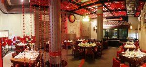 Chopstick City