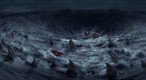 Devils-Triangle-Demonic-Sea-Behemoth