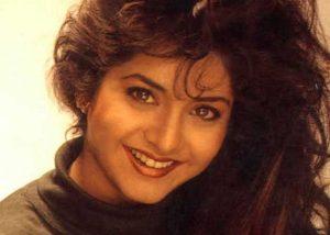 Divya Bharthi