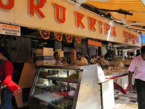 Guru-Kripa-Source-mumbai.cityseekr.com_