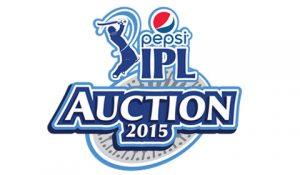 IPL-2015-player-auction-480