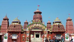 Ram_Mandir,_Bhubaneswar 1