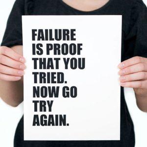 failurepic