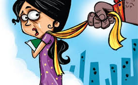 Safety of Women - Is Gurgaon better than Bangalore?