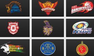 ipl-teams-logos1