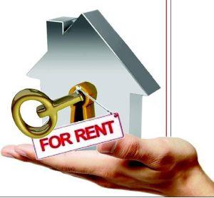 Rental accomodation - Is Gurgaon better than Bangalore?