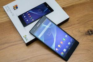 s-smartphone-Sony-Xperia-T2-Ultra-box