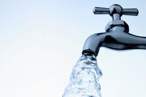 Water - Is Gurgaon better than Bangalore?