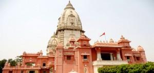 vishwanath-temple