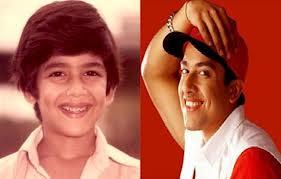 popular Child Actors in Bollywood- Aftab Shivdasani