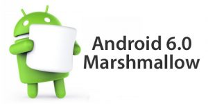 Android-6.0-Marshmallow_td6ivc