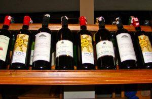 Indian-Wines-1024x668