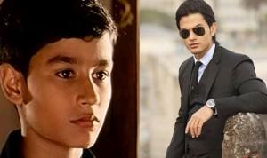 popular Child Actors in Bollywood- Kunal Khemu