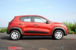 Renault-Kwid-review-19