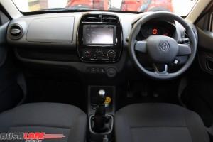 Renault-Kwid-review-28-interior