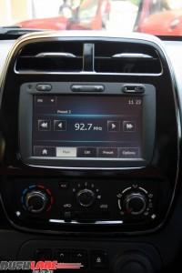Renault Kwid, Budget Car, Affordable Car
