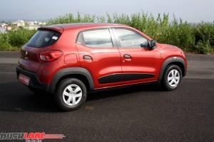 Renault-Kwid-review-4-rear-three-quarter