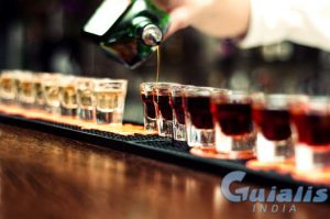 alcoholic-beverages_494-0