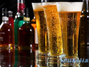 alcoholic-beverages_494-1
