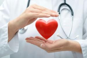 Dates,healthy,Health Benefits Of Dates,Khajoor