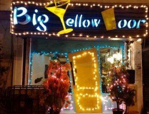 10 Food Joint,Delhi,Famous,Maggi,Meri Maggi