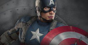 Chris-Evans-Captain-America-3