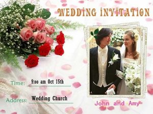 Top10,Tips,Wedding,Party,Wedding Party,Event,Low Cost,Low Budget Wedding