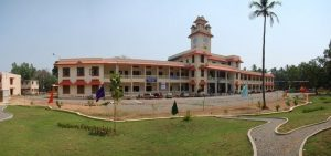 Engineering College2